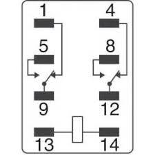 omron myn vdc relay wiring diagram images omron my4n 24vdc wiring diagram online image