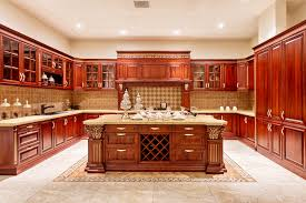 real wood cabinets. Fine Wood Solid Wood Cabinets With Real O