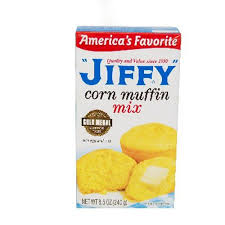 jiffy cornbread ingredients. Perfect Jiffy Amazoncom  Jiffy Corn Muffin Mix 24ct Ingredients  Grocery U0026 Gourmet Food Intended Cornbread D