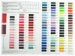 Schiff Ribbon Color Chart Related Keywords Suggestions