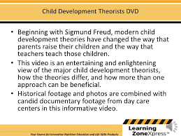 child development theories essays essay on jean piaget marked by teachers this pin and more on child development