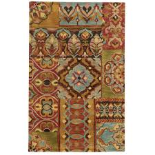 fetching tommy bahama outdoor rugs combine with rug roselawnlutheran area to inspire your home decor