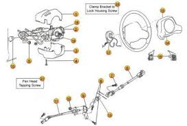 2003 toyota 4runner radio wiring diagram 2003 2004 toyota 4runner radio wiring diagram wiring diagram on 2003 toyota 4runner radio wiring diagram