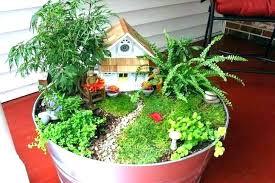 fairy garden supplies make fairy garden mini fairy garden ideas ad ideas how to fairy garden supplies
