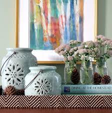 112 Best PB Family Thanksgiving Images On Pinterest  Pottery Barn Pottery Barn Fall Decor