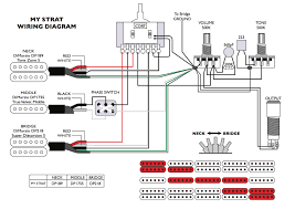 dimarzio hsh wiring diagram dimarzio wiring diagrams cars dimarzio single coil wiring diagram nilza net