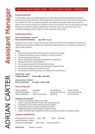 Retail Duties And Responsibilities For Resume Cash Handling Resume
