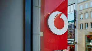 Vodafone Idea Brings Rs 24 Recharge To Extend Validity Of
