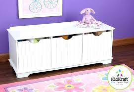 toy storage bench nursery storage bench large size of kids toy bo benches ideas and storage