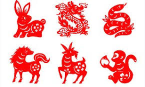 Chinese Zodiac Years Chart Lunar New Year What Will The Year Of The Pig Bring You