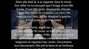 Texte Amour Triste Dw44 Jornalagora