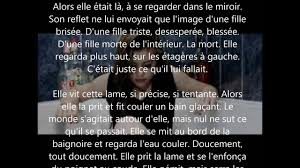 Phrase Triste Qui Fait Pleurer Hk26 Jornalagora