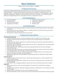 My Resume Com Professional Dietitian Templates To Showcase Your Talent with 59