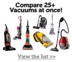 best vacuum for pet hair reviews of the top 2018 2018 models best