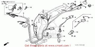 baja designs wiring diagram baja designs dual sport kit wiring diagram baja baja designs wiring diagram xr400 wiring diagram on