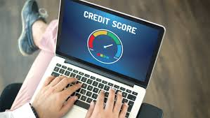 Credit Scores And Loans Iowa Student Loan