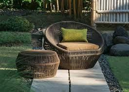 kokoo chair outdoor lounge chairs