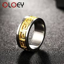Buy <b>oloey ring</b> and get free shipping on AliExpress.com