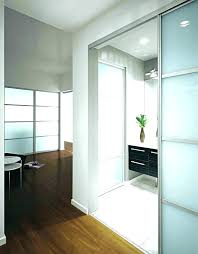 folding glass walls. Moving Glass Wall System Cozy Sliding Walls . Folding