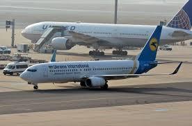 Il Boeing 737-800 precipitato a Teheran e gli altri ...