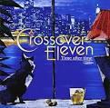 Crossover Eleven