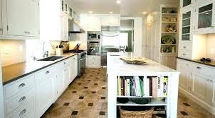 Kitchen Renovation Cost Uk Microcomputers Co