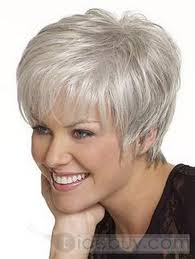 Best 25  Short bob hairstyles ideas on Pinterest   Short bobs moreover Short Hairstyles 2017   Most Popular Short Hairstyles for 2017 furthermore  as well  likewise Best 25  Short haircuts ideas on Pinterest   Blonde bobs additionally Best 10  Short hair ideas on Pinterest   Hairstyles short hair also Best 10  Short hair ideas on Pinterest   Hairstyles short hair in addition Best 20  Layered hairstyles ideas on Pinterest   Medium length furthermore 30 Cute Short Hairstyles for Women   How to Style Short Haircuts likewise 15 Short Hairstyles for Women That Will Make You Look Younger moreover Hairstyles for short hair tutorial   YouTube. on images of haircuts for short hair