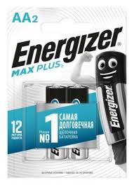 Батарея <b>Energizer AA</b> LR6 E91 Maximum - цена на Батарея ...