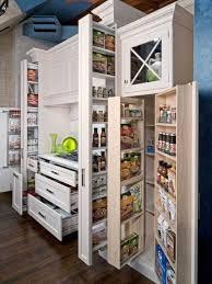 kitchen storage solutions  images about kitchen storage ideas on pinterest appliance garage toas