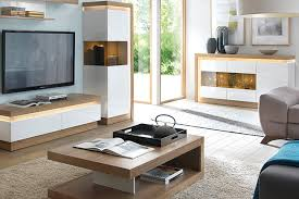 furniture stylish affordable for