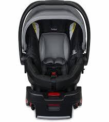 britax b warm insulated infant car seat