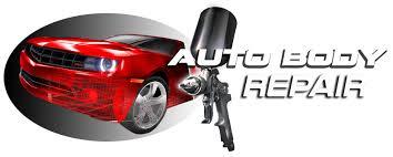 auto body repair. Fine Body Auto Body Repair On