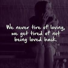 Giving Up On Love Quotes Enchanting Never Give Up Quotes Inspirational Keep Your Head Up Images