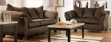Kmart Living Room Furniture Living Room Amp Family Room Furniture Kmart Throughout Elegant