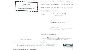 Snow Removal Ce Template Free Lawn Care Contract Forms