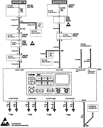 97 geo prizm wiring schematic 97 discover your wiring diagram prizm radio wiring prizm home wiring diagrams