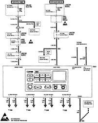 geo prizm wiring schematic discover your wiring diagram prizm radio wiring prizm home wiring diagrams