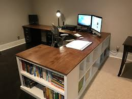 office furniture plans. Wood Office Desk Plans Astonishing Laundry Room. Medium Size Of Desks Affordable Standing Diy Furniture L