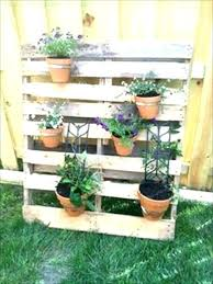 tall metal outdoor plant stands outdoor plant table stunning outdoor plant stands pallet plant stand pallet tall metal outdoor plant stands