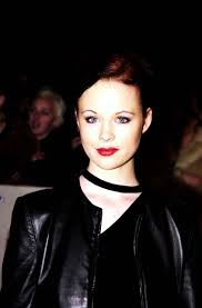 actress thora birch calls for an end to animal testing in the actress thora birch calls for an end to animal testing in the american beauty industry the huffington post