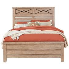oakwood versailles bedroom furniture. oakwood interiors bedroom furniture versailles creators