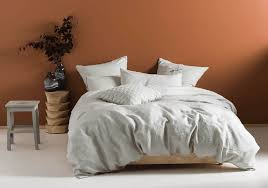 12 best linen bedding sets | The Independent
