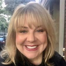 Lindsey Finch (@lindseyfinch)   Twitter