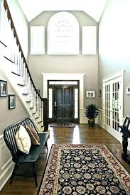 2 story foyer foyer lighting ideas 2 story foyer chandelier 2 story foyer lighting ideas living