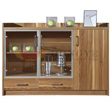 office coffee cabinets. Hot Sale Office Coffee Cabinet From China Supplier (HY-C03) Cabinets E