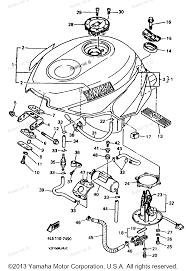 Glamorous honda bf 150 wiring diagram photos best image wire