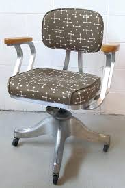 vintage office chairs for sale. Old Desk Chair Vintage Office For Sale Chairs Ikea Australia