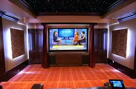 home theatre lighting design. Home Theater Lighting Design Delectable Inspiration  Inspiring Good . Theatre T
