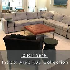 indoor area rugs indoor outdoor area rug 6x9