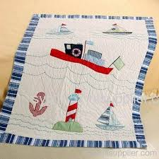 pkali antiques: Quiltspictures Quilts Kids & Kids Quilts on In Stock Cartoon Quilts Children Qu Ilts Kid Quilts Cotton  Quilts Adamdwight.com